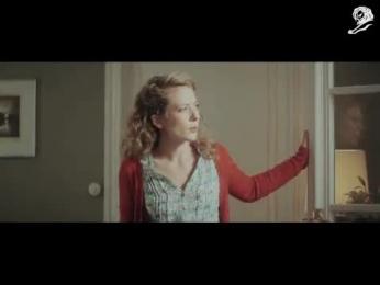 ING Bank: WARRIOR Film by Caviar, Euro Rscg Brussels