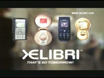 Xelibri: BEAUTY FOR SALE Film by Mother London