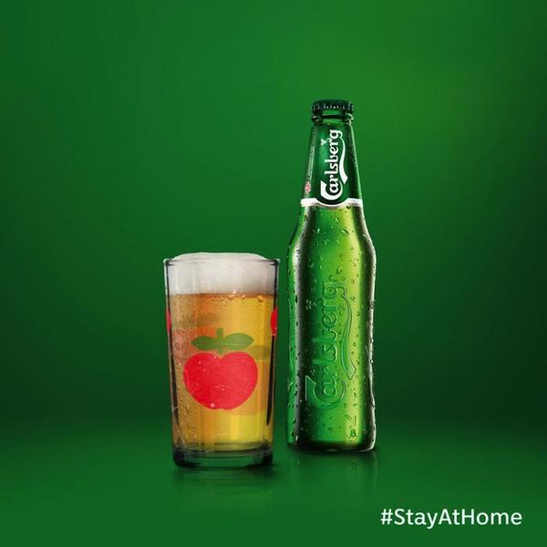 #stayathome, 2