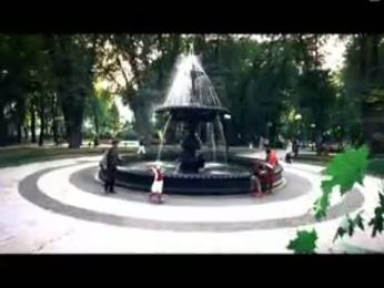 МТС-Украина: Простой МТС Film by J. Walter Thompson Kyiv