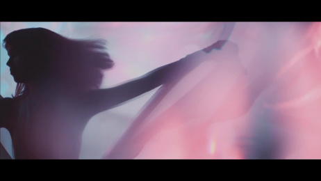Hitachi: Synesthesia Film by Garage Films, UMAMI Barcelona