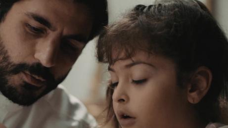 Ensure: Moments Film by DDB Dubai