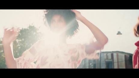 H&M: Take the Lead Film by adam&eveDDB London