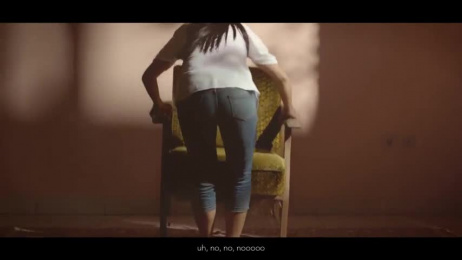 IKEA: Talking Chair Film by Iris Jakarta
