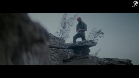 ATHOSGLS: HELP - Cliff [:90] Film by Y&R Sao Paulo