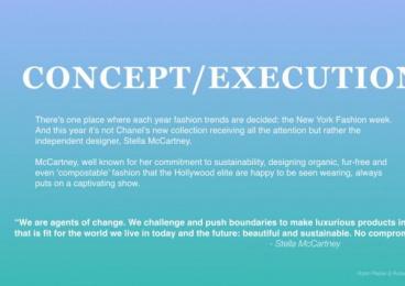 Adcn Talent - Circular Brands: Adcn Talent - Circular Brands Print Ad