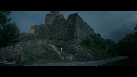 Heineken: Daniel Craig VS. James Bond Film by Publicis Italy, Smuggler