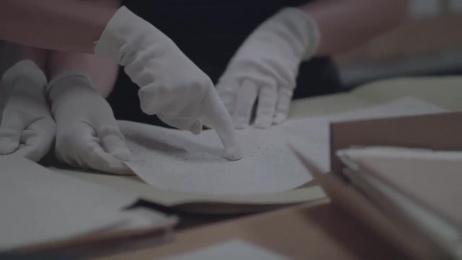 Carlsberg: Carlsberg Film by Happiness Brussels