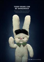 Lhl: Kim Print Ad by Gimpville, Kitchen Leo Burnett Oslo