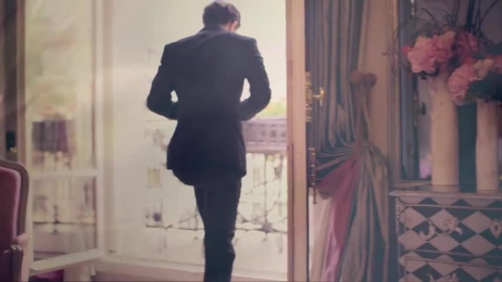 Dorchester Collection: Romance Film by McCann Enterprise London