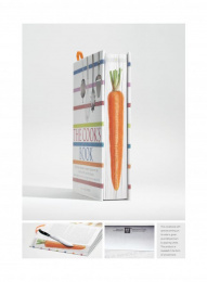 Chef's Knife: KNIFE Direct marketing by Grey Beijing