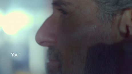 Aeromexico: We're Proud to be Flying with You Film by Team collaboration