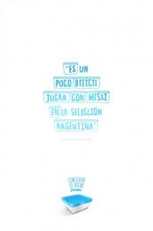Pyrex: Conserva Lo Bueno, 2 Print Ad by Geometry Global Bogota