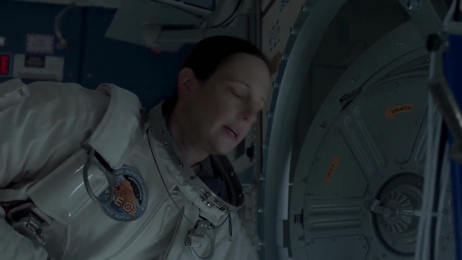 Letgo: Space Film by Crispin Porter + Bogusky Miami, MJZ