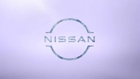 Nissan:  New Day for Nissan [video] Film by TBWA\Chiat\Day USA