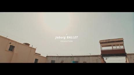 Johannesburg Ballet Company: Breaking Ballet [full film] Film by TBWA\Hunt\Lascaris Johannesburg