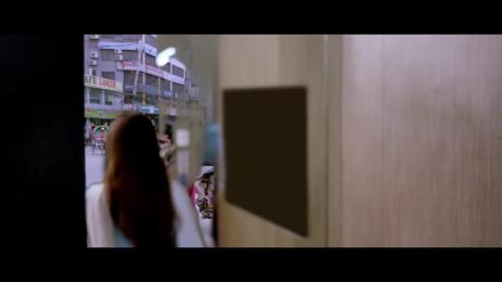 RFL: Desh Amar, Dosh Amar Film by OnZ Solutions Dhaka