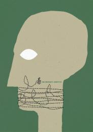 Amnesty International: Voicelessness Print Ad by Ogilvy & Mather Duesseldorf, Ogilvy & Mather Frankfurt