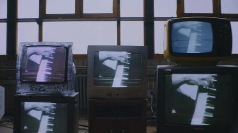 Lufthansa: #LifeChangingPlaces – New York Film by Kolle Rebbe Werbeagentur Gmbh, 27 Kilometer Entertainment