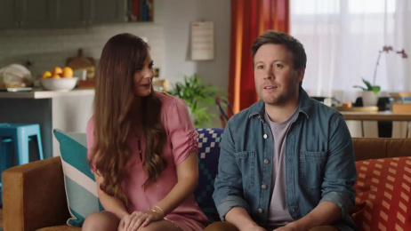 Haier: Heartbreak together Film by Special Group Australia