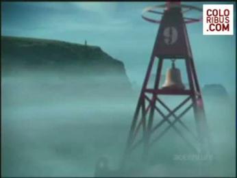 Accenture: Buoy Film by Y&R New York