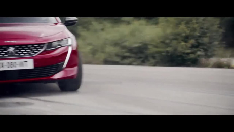 Peugeot: The Score Film by BETC