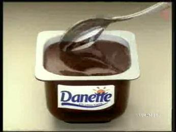 Danette:  Film