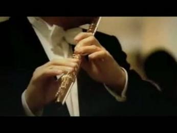 Berliner Philharmonie: Digital Concert Hall Film by Argonauten G2