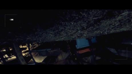 Xbox: Apocalypse Diaries, 2 Film by twofifteenmccann San Francisco