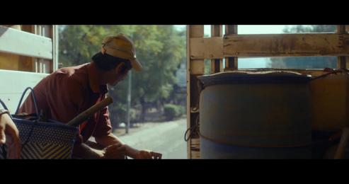 Jose Cuervo: TLP Celebration Film by Boys and Girls Dublin