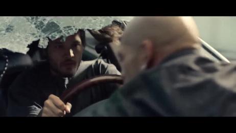 Spotify: Chase Film by MJZ