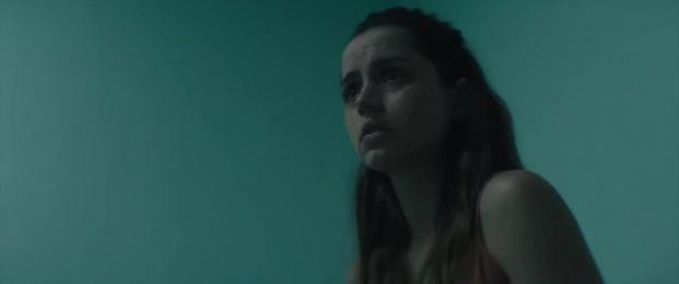 Montefiore Health System: Corazón [full film] Film by JohnXHannes New York