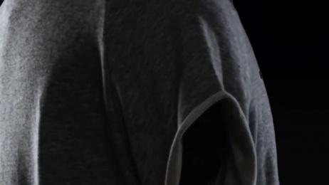 Duracell: Hoodie Film