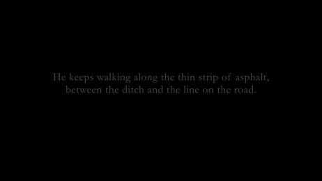 Sparebank 1: The Way Home Film by Kitchen Leo Burnett Oslo