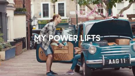 Samsung Gear Sport: Go beyond fitness Film by @radical.media, Cheil Seoul
