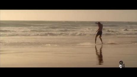 Decathlon: Peces De Colores Film by &Rosas