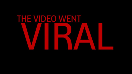 МТС: Maybe you're a serial killer? Viral Ad by BBDO Russia Group