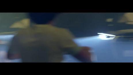 Audi: Whenever, Wherever Film by Anorak Film, thjnk Berlin