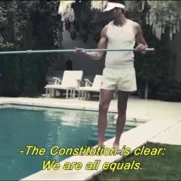 IBWOMEN: Obscene Gap [30 sec] Film by Lee Films, McCann Madrid