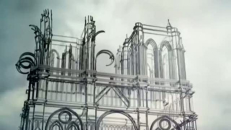 Asia Pacific Breweries: Paris Film by Saatchi & Saatchi Los Angeles, Saatchi & Saatchi Malaysia