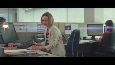 Toyota: Drive Happy Project Film by Saatchi & Saatchi New Zealand