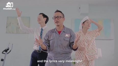 Mudah.My: HoEeKi [Case Video] Film by Isobar Kuala Lumpur