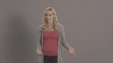 Volvo: Case study Film by We Believers