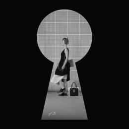 Entrance: The Step Film by Gavrila&Asociatii Romania, studioset.tv