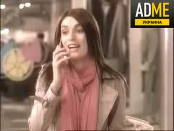 Леди life:): Бонусы Film by Think! Mccann Erickson Kyiv