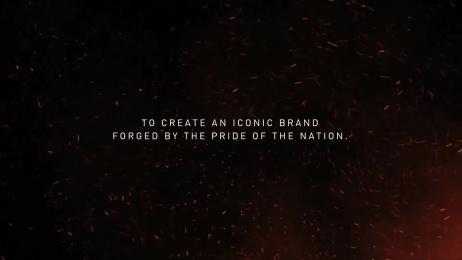 Bajaj V: The Nations Bike [video] 2 [alternative version] Digital Advert by Leo Burnett Mumbai
