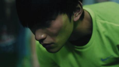 Nike: Night Racers Film by Geek Pictures, Wieden + Kennedy Tokyo
