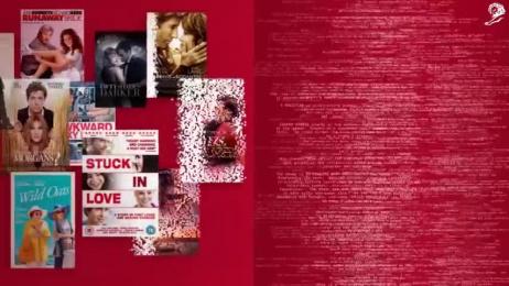 Sky Tv: Case study Film by Serviceplan Munich