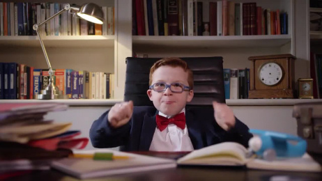 Velocity Frequent Flyer: Family Points Pooling explained Film by CHE Proximity Australia, Plaza Films