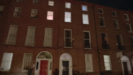 Allied Irish Bank (AIB): Belief Is Everywhere Film by Rothco Dublin
